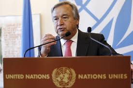 the-united-nations-secretary-general-antonio-guterres